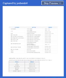 Image Result For Cara Memasukan Style Lagu Ke Keyboard Yamaha