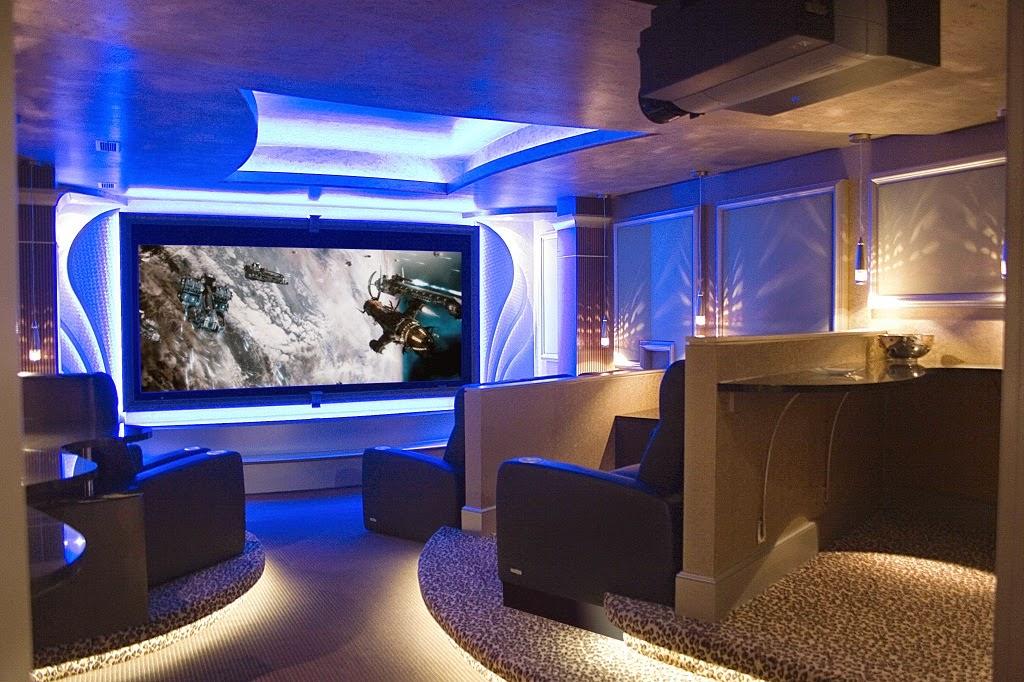 Amazing Lighting Design For Home Interior Samplingkeyboard
