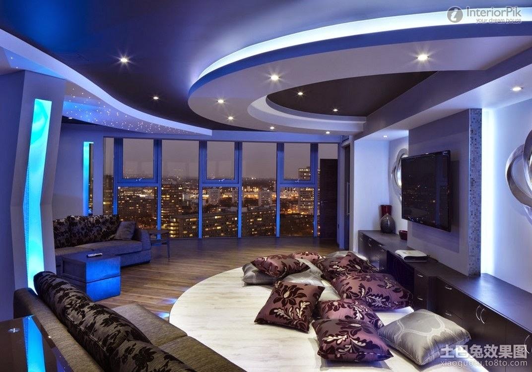 Amazing lighting design for home interior samplingkeyboard - Home interior lighting design ideas ...