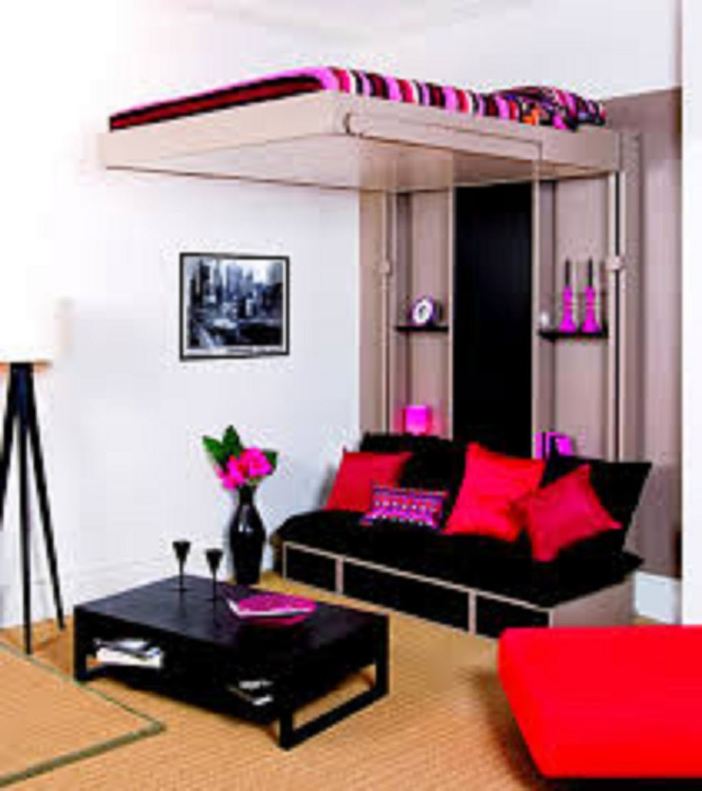 Classy bedroom designs for teenage girls samplingkeyboard for Classy bedroom ideas