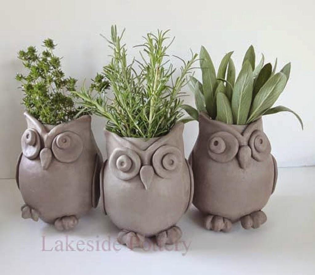 Keyword : unique vase decorations, unique vase filler ideas, unique flower vase  ideas, flower vase ideas for decorating, creative flower vase ideas, ...