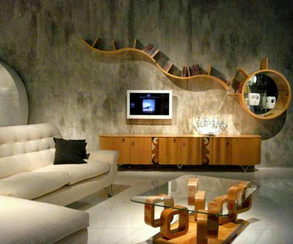 Creative living room wall decor ideas - Mastersampling1 Samplingkeyboard Page 72 Majestic Ing Creative Living Room Wall Decor Ideas