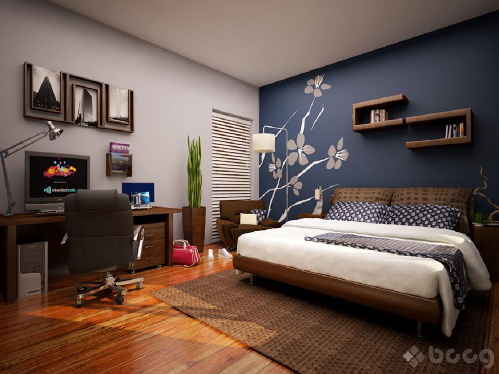 Living Room Wall Decor For Bedroom Pinterest teenage bedroom ideas tumblr house made of paper homemodish samplingkeyboard